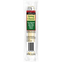 Sargento String Mozzarella String Cheese