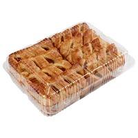 Pies & Cakes at Costco - Instacart