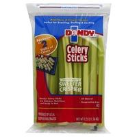 Dandy Celery Sticks