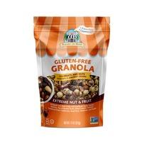 Bakery on Main Gluten-Free Granola Extreme Nut & Fruit
