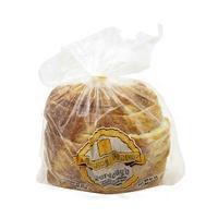 Nashoba Brook Bakery Sourdough Sliced Bread