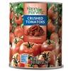 Happy Harvest Crushed Tomatoes image