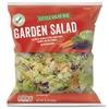Little Salad Bar Garden Salad image