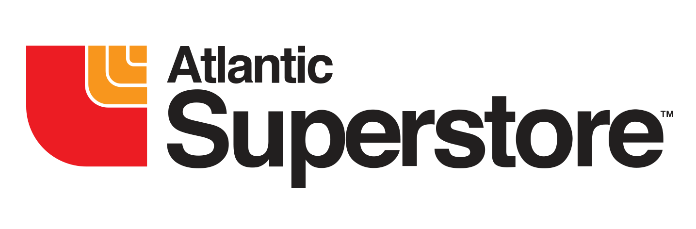 Real Atlantic Superstore Powered by Instacart
