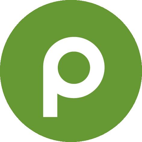 Publix Delivers