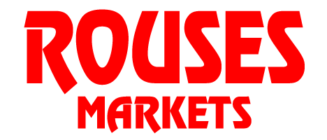 Rouses Markets Help Center - Account Settings