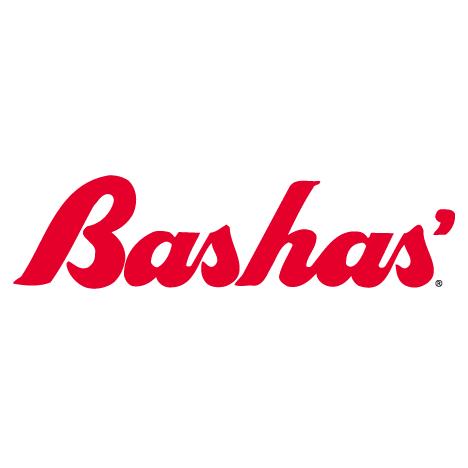 Bashas'