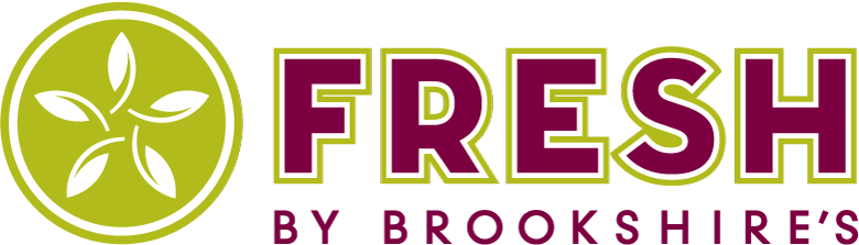 FRESH by Brookshire's