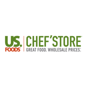 US Foods® CHEF'STORE®