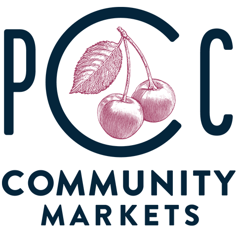 PCC Community Markets Powered by Instacart