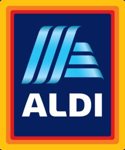 aldi free delivery promo code