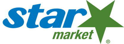 Star Market Powered by Instacart