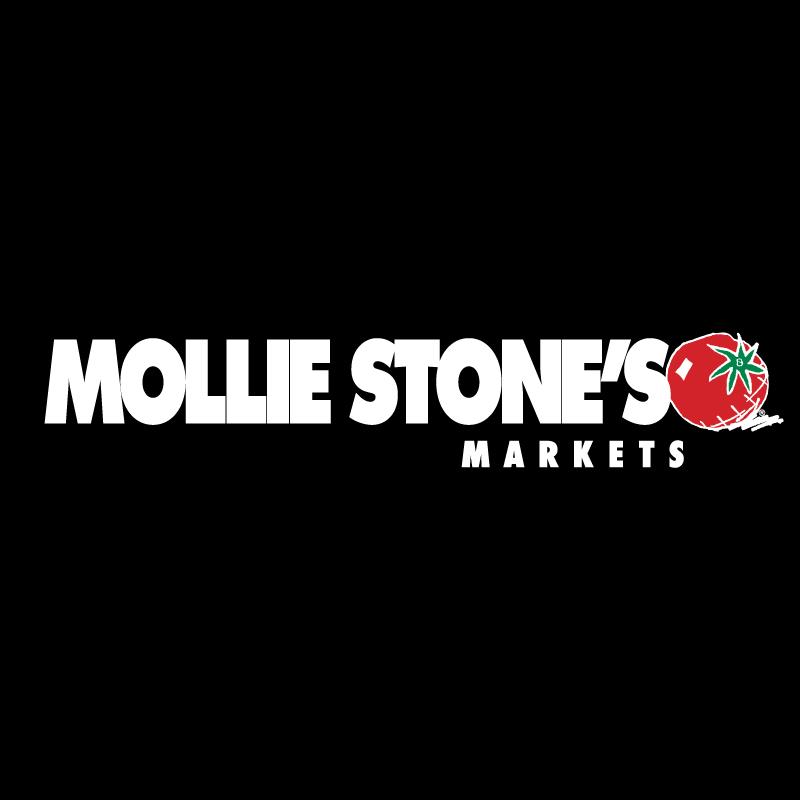 Mollie Stone's Markets logo