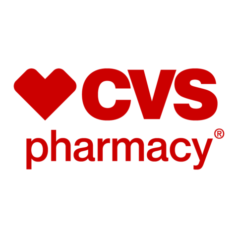 cvs pharmacy grocery delivery in euless tx instacart