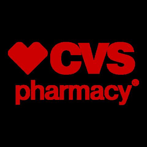 CVS Pharmacy® logo