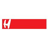 HMart logo