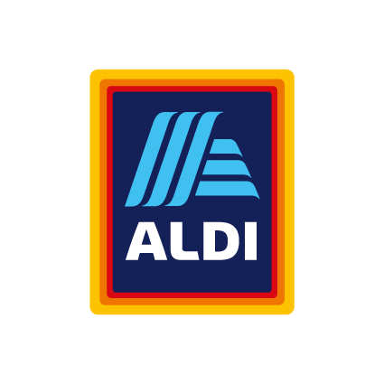 ALDI Grocery Delivery or Pickup - Instacart