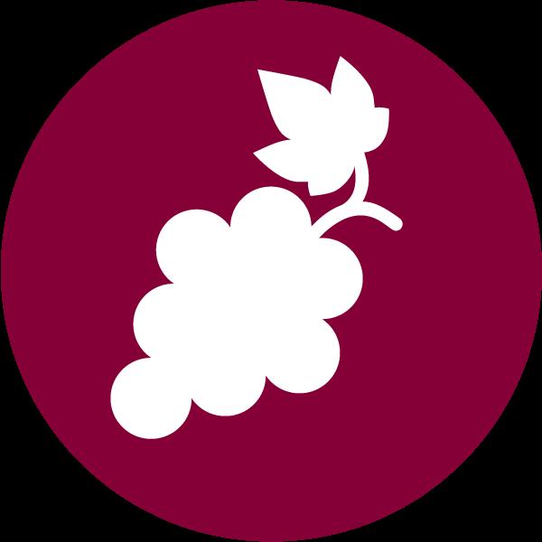 The Wine Shop logo