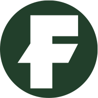 Fishers Foods logo
