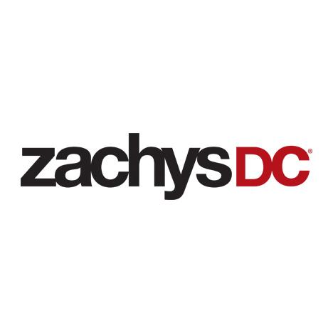 Zachys Wine logo
