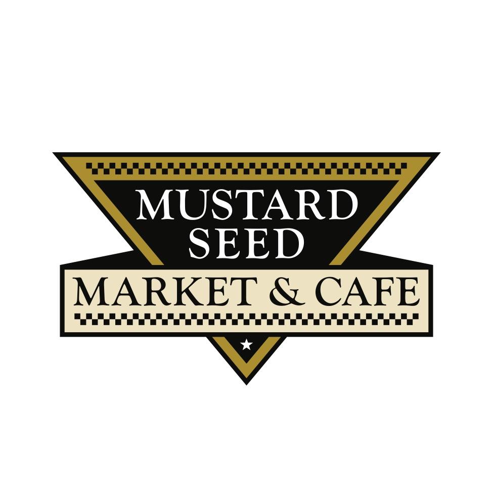 Mustard Seed Market logo
