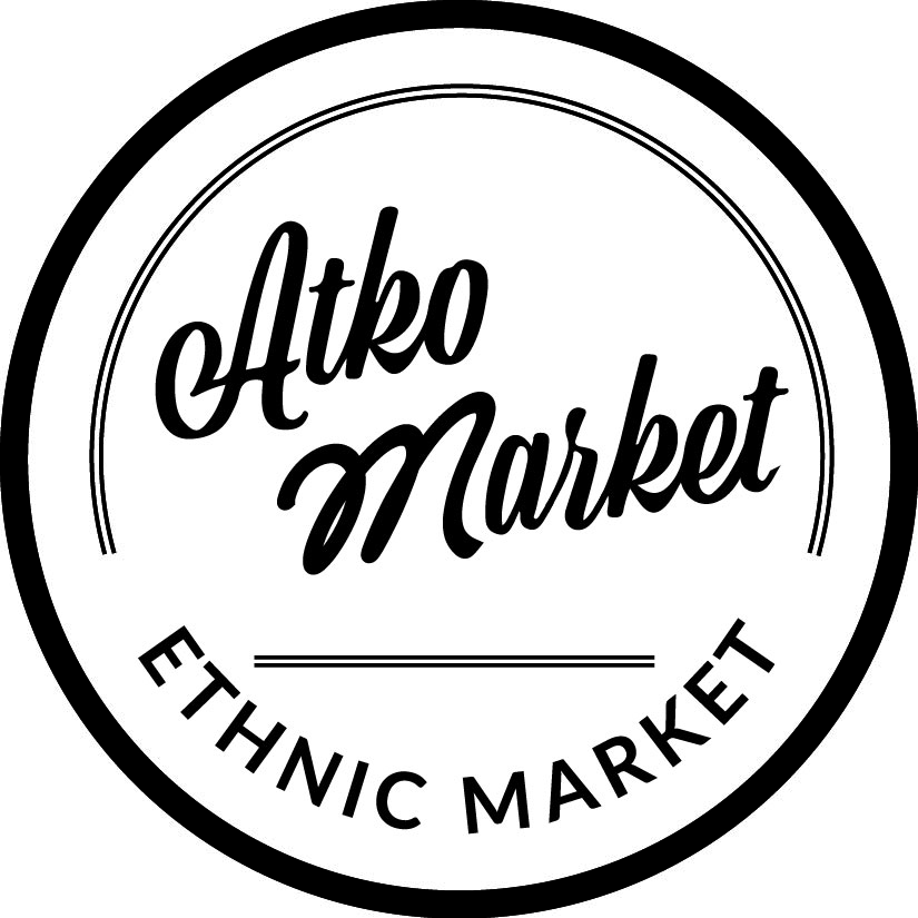 Atko Market Bakery logo
