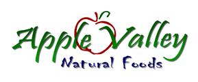 Apple Valley Market logo