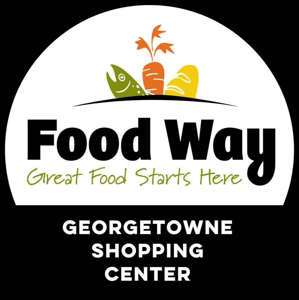 Food Way logo
