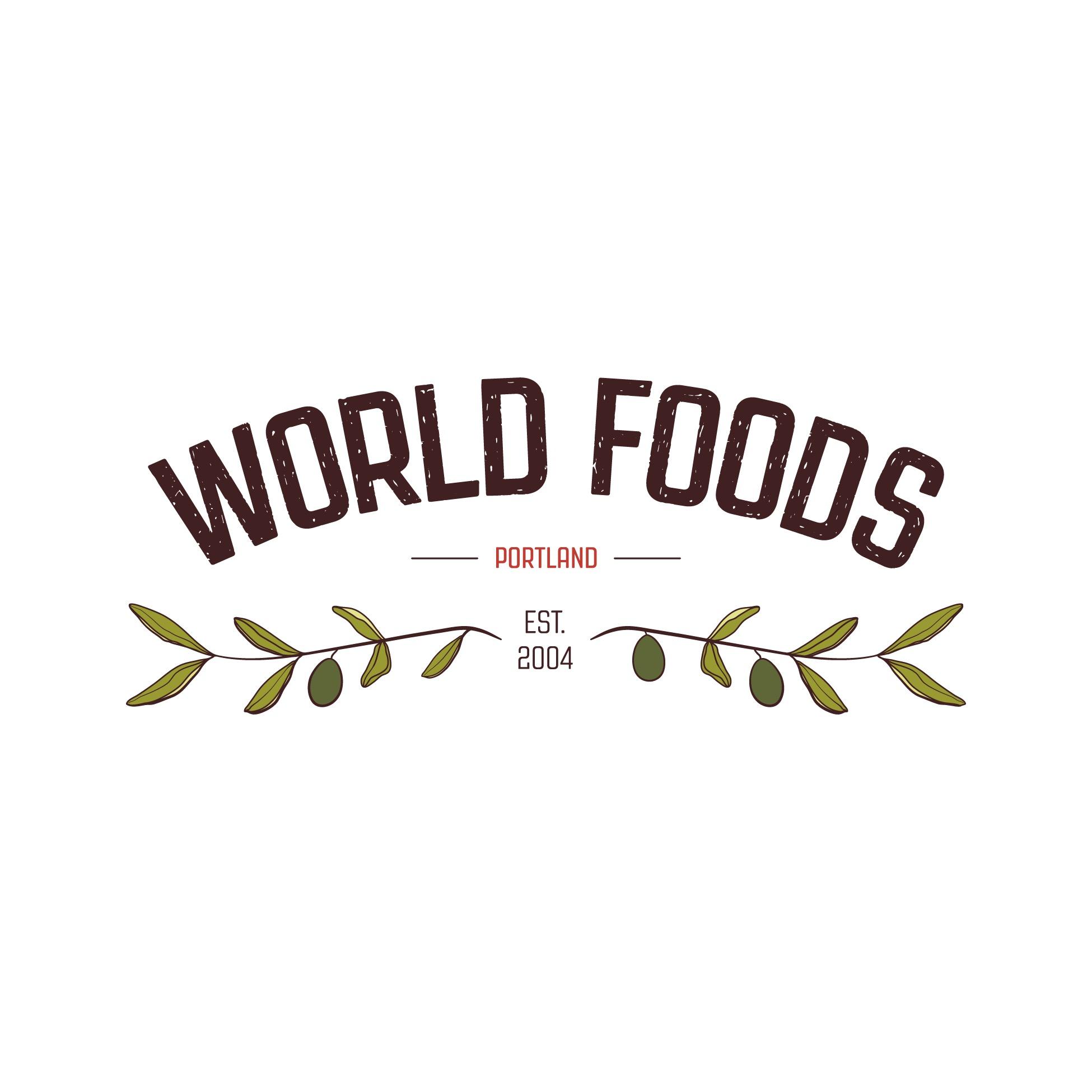 Barbur World Foods logo