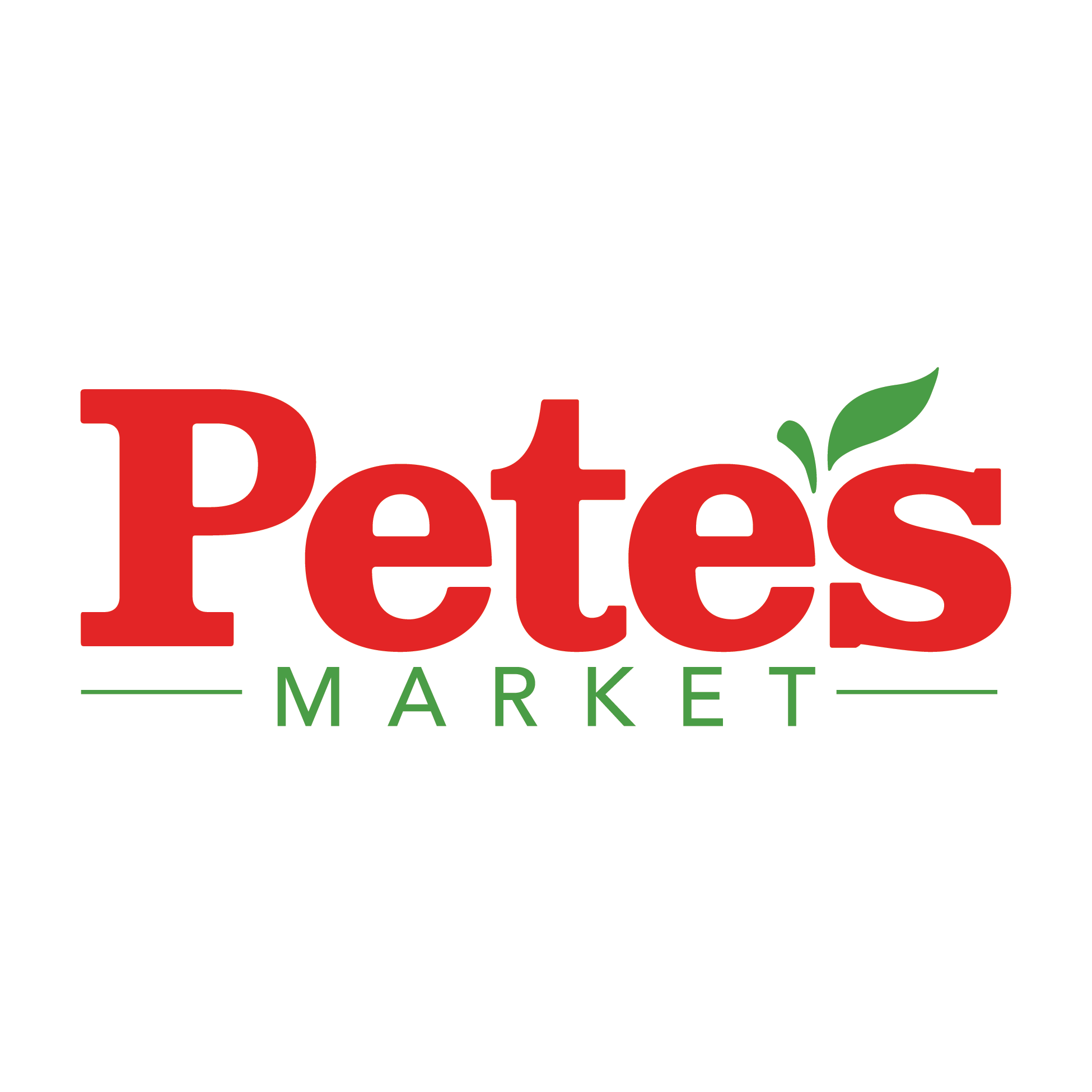 Pete\'s Fresh Market Grocery Delivery in Villa Park, IL - Instacart