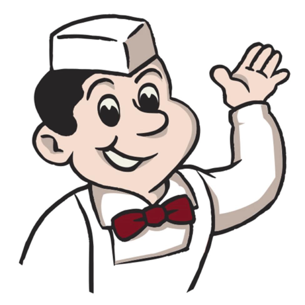 Hi Nabor Supermarket logo