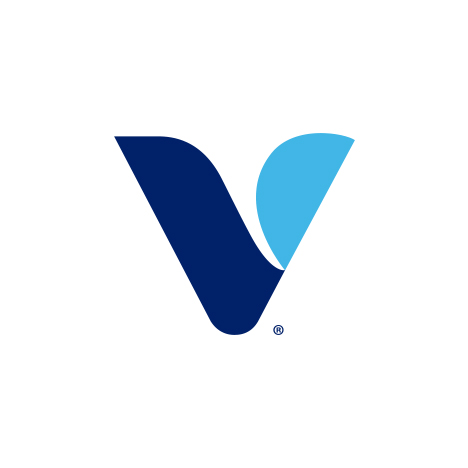 The Vitamin Shoppe® logo