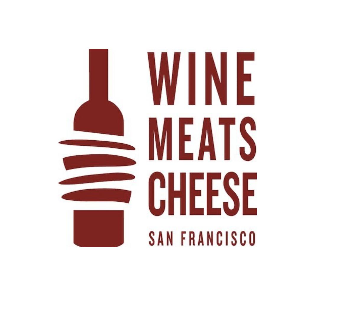 Wine Meats Cheese logo