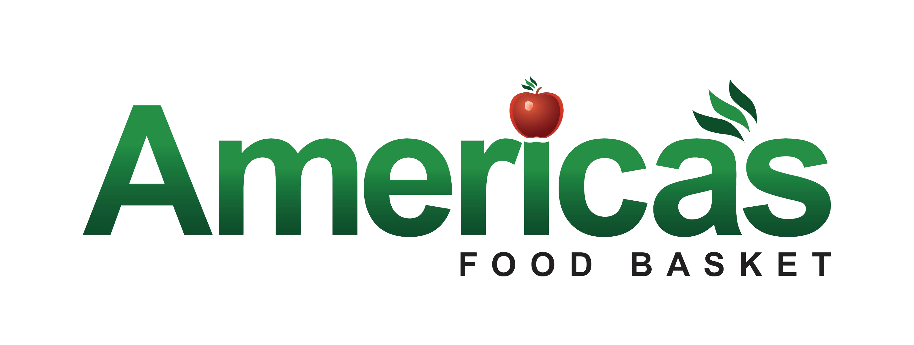 America's Food Basket logo