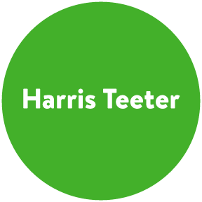harris-teeter logo