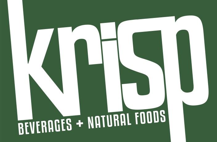 Krispsd logo