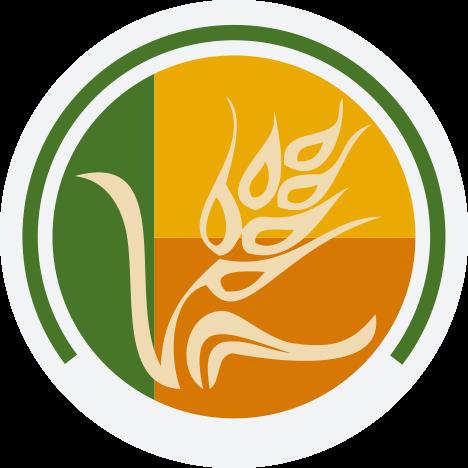 Fresh Choice Marketplace logo