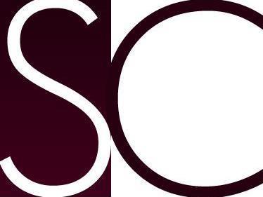 Sunset Corners Wine & Spirits logo