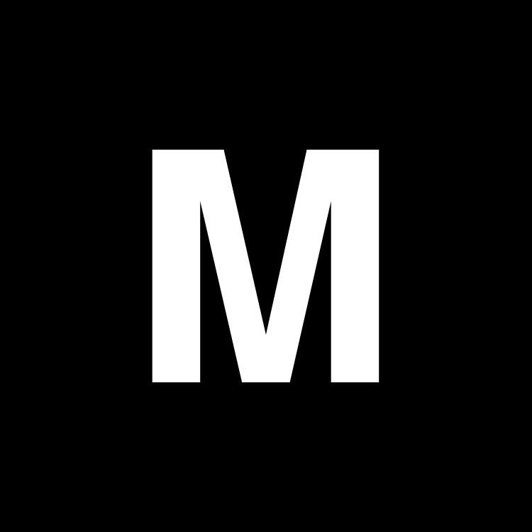 Mr. Mango logo