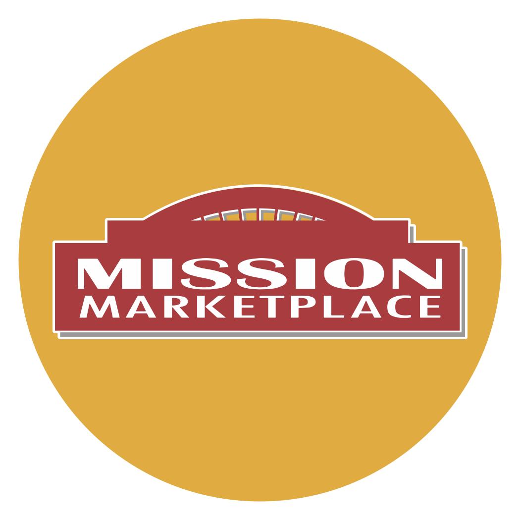 Mission Marketplace logo