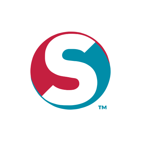 Super Supplements™ logo