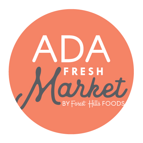 Ada Fresh Market logo