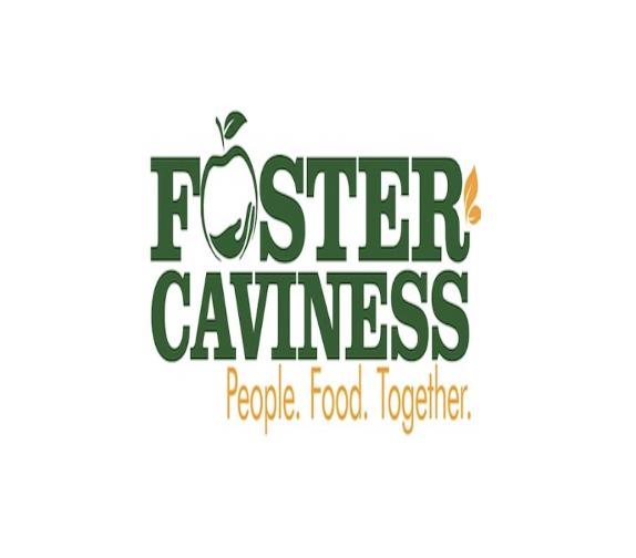 Foster Caviness logo
