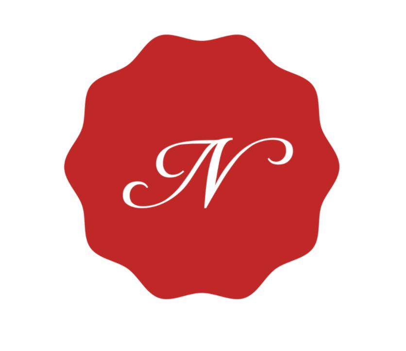 Newport Wine & Spirits logo