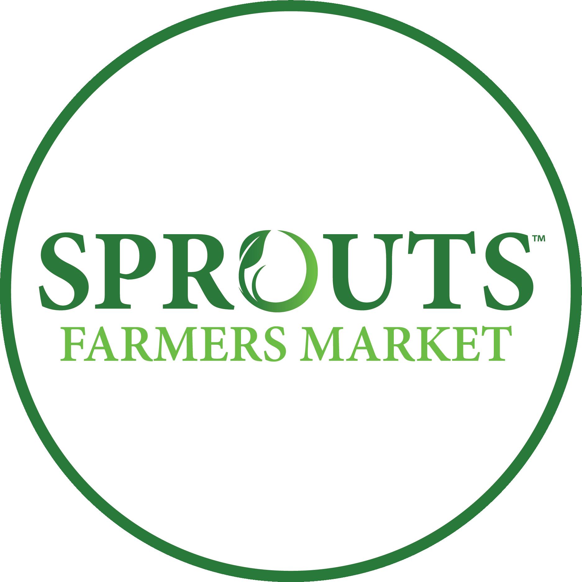 Sprouts Farmers Market Chula Vista logo