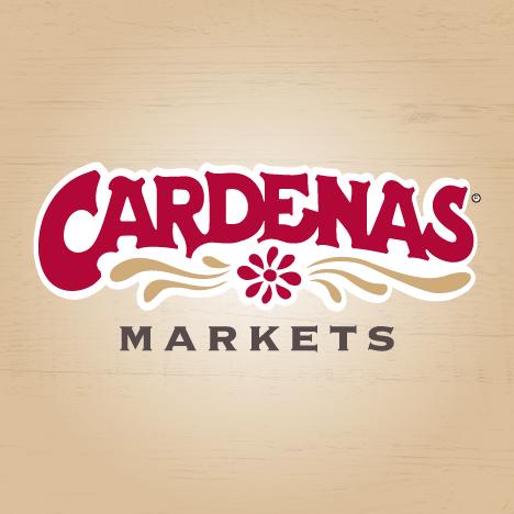 Cardenas Markets logo