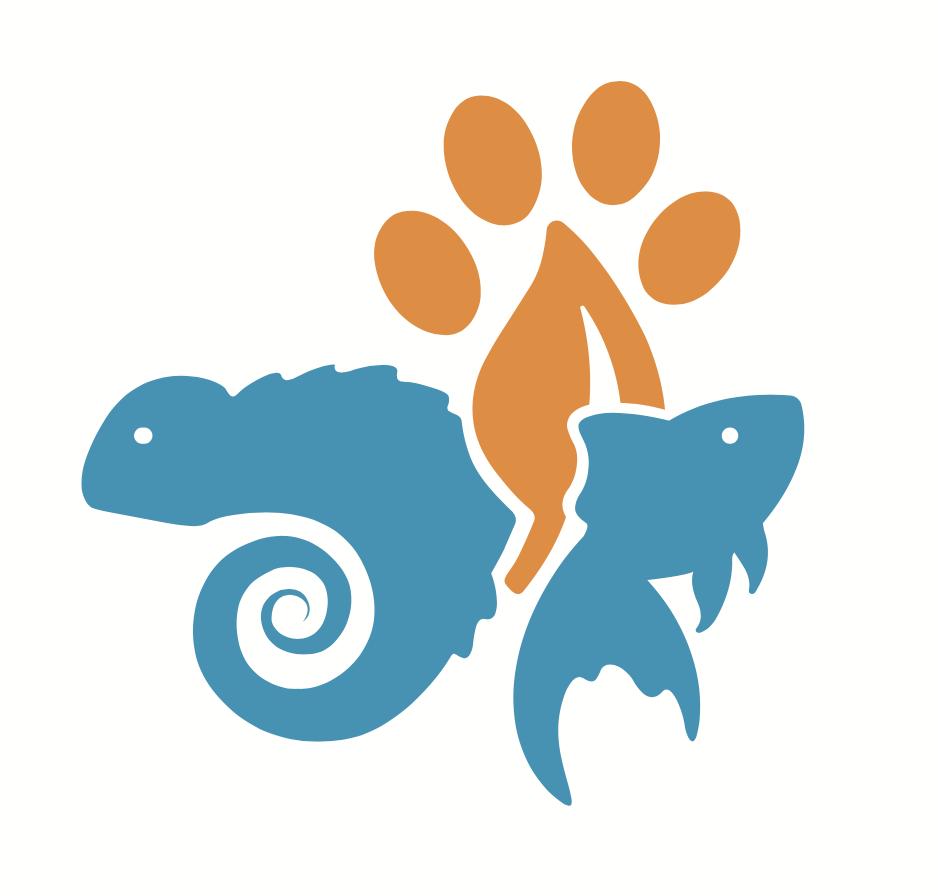 Pet Paradise logo