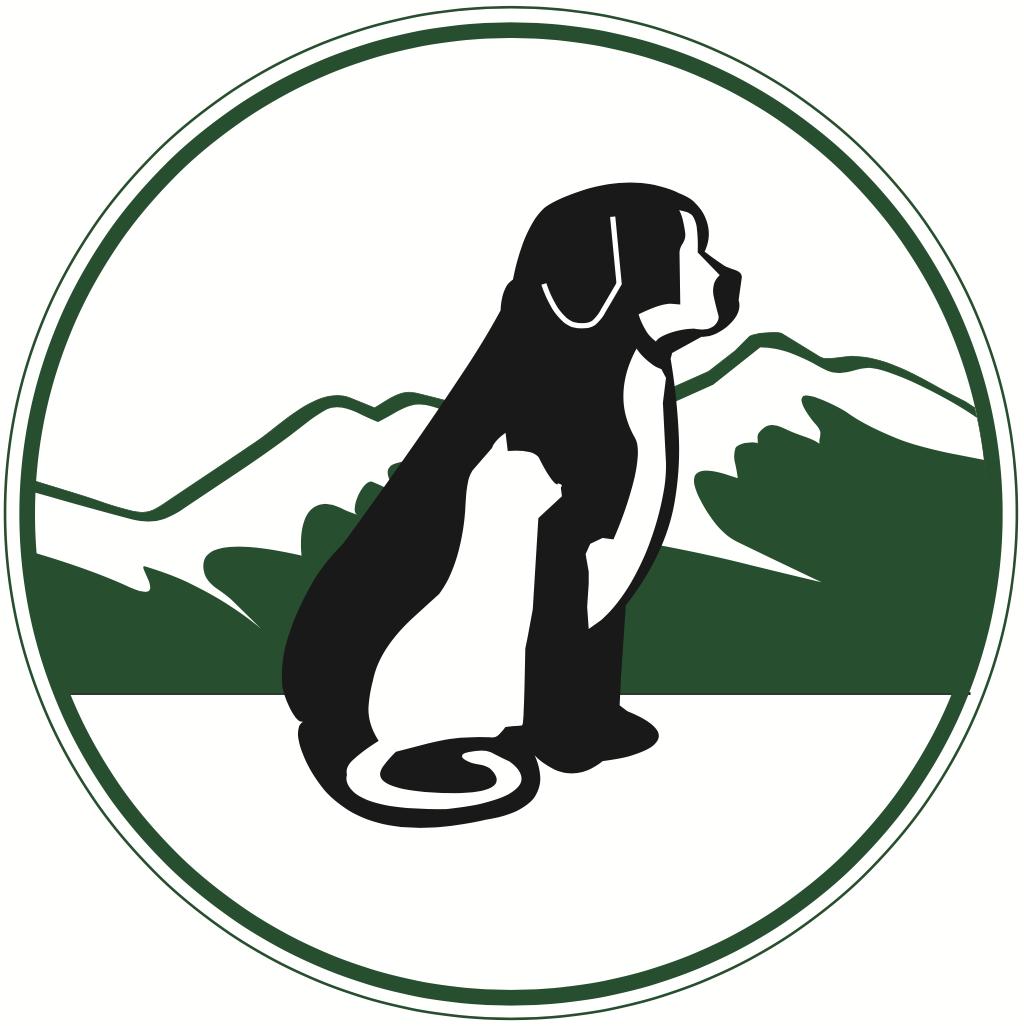 Northwest Pets logo