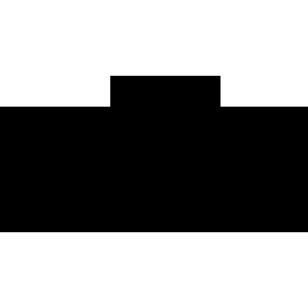 Capital City Market logo