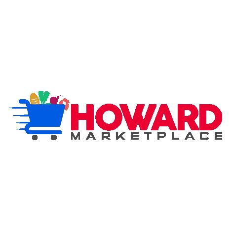 Howard Avenue Market logo